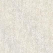 024438 Insignia Rasch Textil