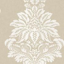024440 Insignia Rasch Textil