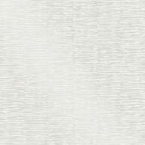 024451 Insignia Rasch Textil