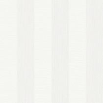 025306 Architecture Rasch-Textil
