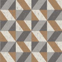025312 Architecture Rasch-Textil