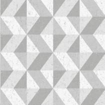 025314 Architecture Rasch-Textil