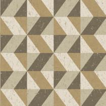 025315 Architecture Rasch-Textil