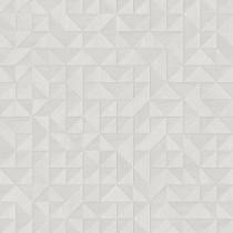 025325 Architecture Rasch-Textil