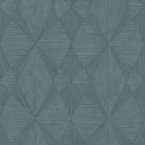 025331 Architecture Rasch-Textil