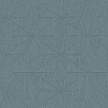 025342 Architecture Rasch-Textil