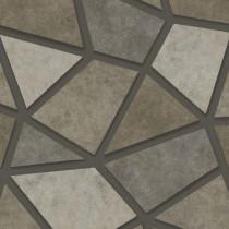 025348 Architecture Rasch-Textil