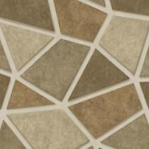 025351 Architecture Rasch-Textil