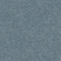 025359 Architecture Rasch-Textil