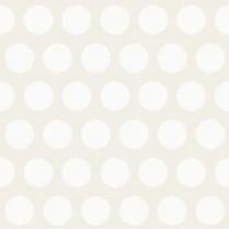 028710 Everybody Bonjour Rasch Textil Vliestapete