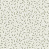 033019 Dalarna Rasch-Textil
