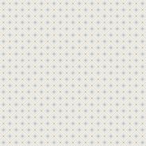 033022 Dalarna Rasch-Textil