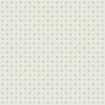033025 Dalarna Rasch-Textil