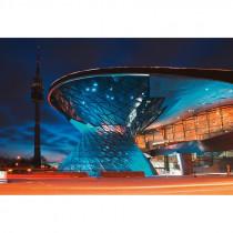 470040 AP Digital Architects Paper Vliestapete