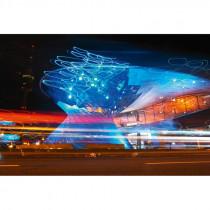 470041 AP Digital Architects Paper Vliestapete