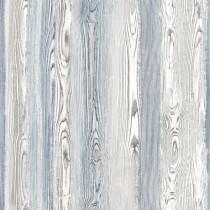 048626 Cabana Rasch Textil Vliestapete