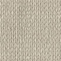 048701 Boho Chic Rasch-Textil Vliestapete