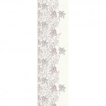 051833 Pure Linen 3 Rasch-Textil Textiltapete