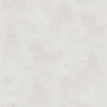061011 Kalk Rasch-Textil