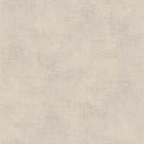 061013 Kalk Rasch-Textil
