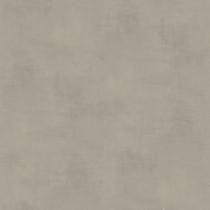061014 Kalk Rasch-Textil