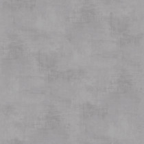061022 Kalk Rasch-Textil