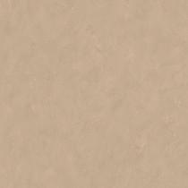061024 Kalk Rasch-Textil