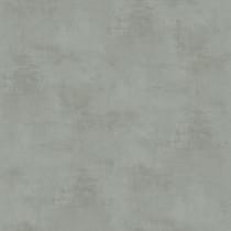 061026 Kalk 2 Rasch-Textil