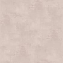 061048 Kalk 2 Rasch-Textil