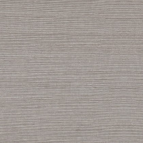 070254 Vista 6 Rasch-Textil