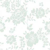 072055 Kingsly Rasch-Textil