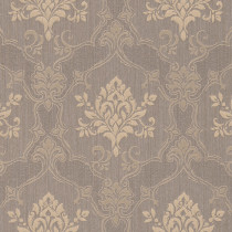 073491 Solitaire Rasch Textil Textiltapete