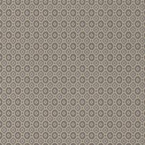 073590 Solitaire Rasch Textil Textiltapete
