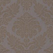 073705 Solitaire Rasch Textil Textiltapete