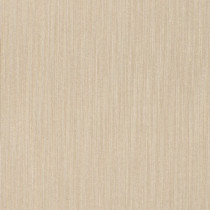 073712 Solitaire Rasch Textil Textiltapete