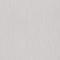 073781 Solitaire Rasch Textil Textiltapete