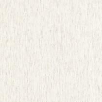 074450 Sky - Rasch Textil Tapete