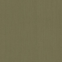 074597 Mirage Rasch-Textil Textiltapete