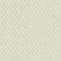 074740 Velluto Rasch-Textil Textiltapete