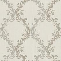 074870 Velluto Rasch-Textil Textiltapete