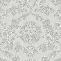 074931 Velluto Rasch-Textil Textiltapete