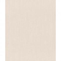 076430 Cador Rasch-Textil