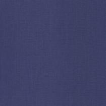 077130 Cassata Rasch Textil Textiltapete