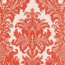 077260 Cassata Rasch Textil Textiltapete