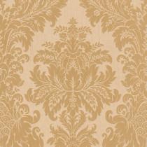 077284 Cassata Rasch Textil Textiltapete