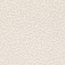 077420 Cassata Rasch Textil Textiltapete