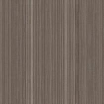077499 Cassata Rasch Textil Textiltapete