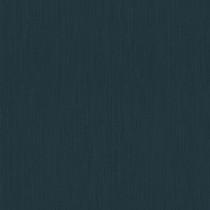 077932 Liaison Rasch Textil Textiltapete