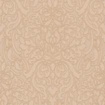 078090 Liaison Rasch Textil Textiltapete