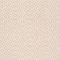 078144 Liaison Rasch Textil Textiltapete
